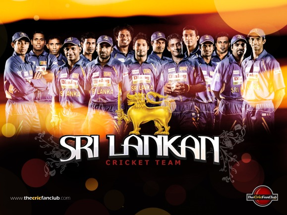 ... Sri Lanka Cricket to select the best national team for the upcoming